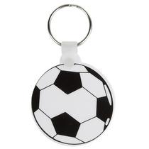 Llavero Balon Soccer. Promos, Eventos, Recuerdos, Empresas*