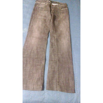 Jeans Wrangler Madison Low Boot Cut 27x32