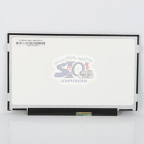 Pantalla Display 10.1 Led Slim Acer Hp Compaq Sony Toshiba
