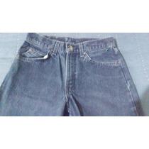 Jeans Levis 28x28