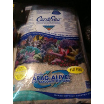 Aragonita Caribsea