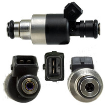 Inyector De Gasolina Saturn, Sc2, Sl2, Sw2