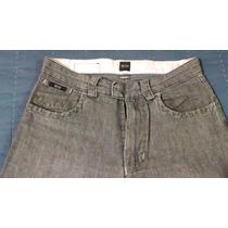 Jeans Hugo Boss 30x34