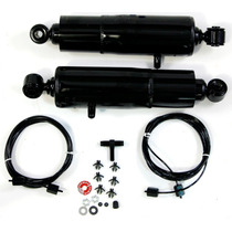 Amortiguadores Gas Ac Delco Para Chevrolet, Buick Y Pontiac