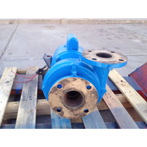 Bomba Marca Armstrong B & G 2.5x 2.5