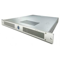 Cisco Ironport C160