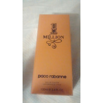 Perfume One Million By Paco Rabanne Saldo