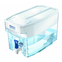 Dispensador De Agua Brita 35530 Despachador Hm4