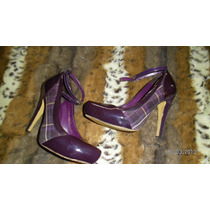 Zapatos Pumps #22