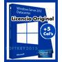 Windows Server 2012 Datacenter Retail Mas 5 Cals