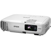 Epson Powerlite X24+ Proyector Inalámbrico Más Vendido Hdmi