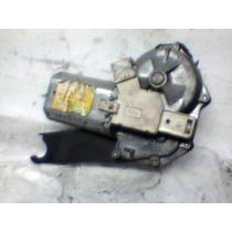 Motor Limpiador Trasero Para Peugueot 206