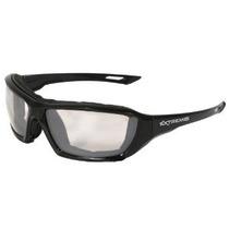 Radianes Xt1-91 Extremis Completo Negro Gafas De Seguridad C