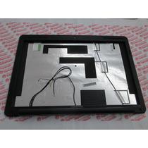 Carcasa Para Display De Compaq Presario Cq40