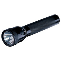 Lampara Streamlight Stinger