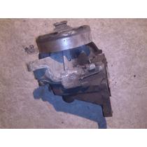 Chevrolet Cutlass Ciera, 4 Cil. 2.5lts. , Bomba De Agua Con
