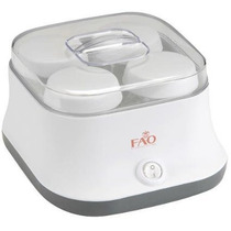 Maquina Para Hacer Yogurt Natural Yogurtera Accesorios Pm0