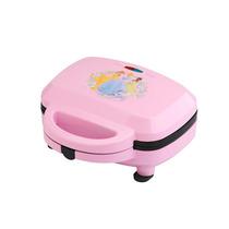 Maquina Para Elaborar Cupcakes Disney Dp-6 Princess Vv4