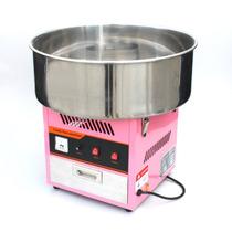 Maquina Para Hacer Algodones De Azucar Uso Industrial Vbf