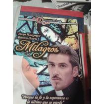Pelicula Religiosa - Milagros - Dvd