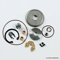 Turbo Eclipse Spirit Cirrus Jetta Bora Neon Kit Reparacion