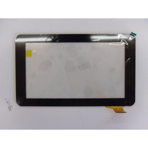 Touch Tablet Philips Pi2000b2/85 Flex Sl--003 Generico