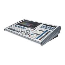Avolite Consola Tiger Touch W/case, Cover & Acc,30-01-3000-1