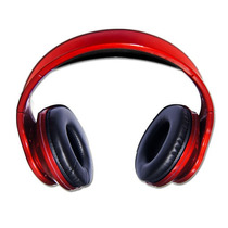 Audifonos Inalambricos Bluetooth Estereo Manos Libres 10mts