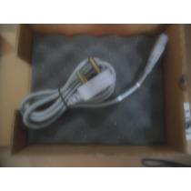 Cable De Alimentacion Laserjet 1000