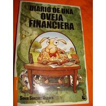 Diario De Una Oveja Libro Ayuda Economia Superacion Personal