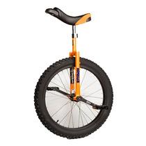 Monociclo Uniciclo Bicicleta Nimbus 24 Pulgadas Hm4