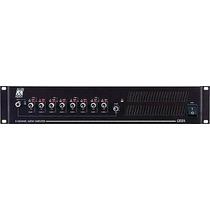 Amplificador Allen & Heath Poder, Gr-8a2