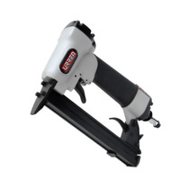 Engrapadora Neumática En916 Corona 3/8 Calibre 22 Ga Vbf