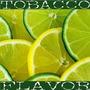 Saborizante Flavor West Tidewater Tobacco 30ml