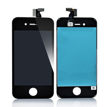 Pantalla Iphone 4 Completa Display + Touch Screen Iphone 4g