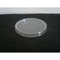 Caja De Petri Marca Pyrex