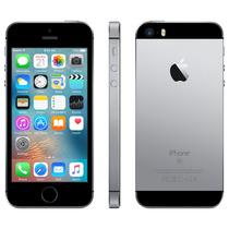 Apple Iphone Se 16gb Sellado, Libre De Fabrica, Envio Gratis