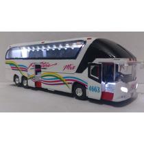 Autobus Neoplan Escala Futura Mix