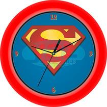 Relojes Personalizados Con Imagen O Foto De Tu Elección