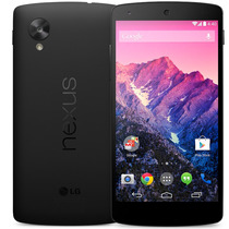 Lg Nexus 5 32gb 4g Lte 8mp Quadcore 2gb Ram Android 4.4
