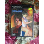 Dead Or Alive 2 Playstation 2 100% Original Japones¡¡ Tecmo