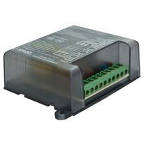Balastro Electrónico 3x14w Lflt5 Magg