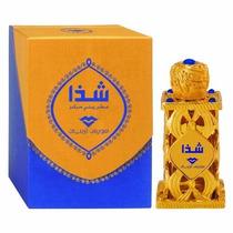 Perfume Swiss Arabian Shadha Cpo Sa, 0.61 Onzas
