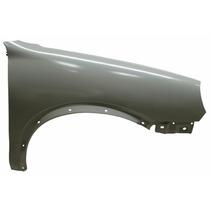 Salpicadera Chevy C2 04-08 + Regalos