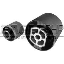 Soporte Motor Trasero Chevrolet Optra Repuesto