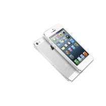 Apple Iphone 5c 16gb Gsm Blanco ( At&t ) Smartphone