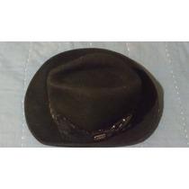 Sombrero Xoxo Unitalla