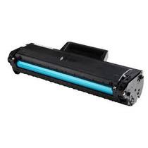 Toner Samsung Mlt104 Mlt-d104s Ml-1660 Ml-1865 Scx3200