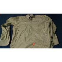Camisa Express Xl