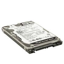 Disco Duro Para Laptop 320gb Sata Interno 2.5 Nuevo #y Idd